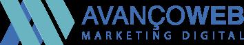 Avancoweb Logo